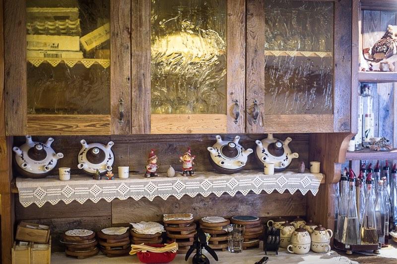 datteglio-ristorante1