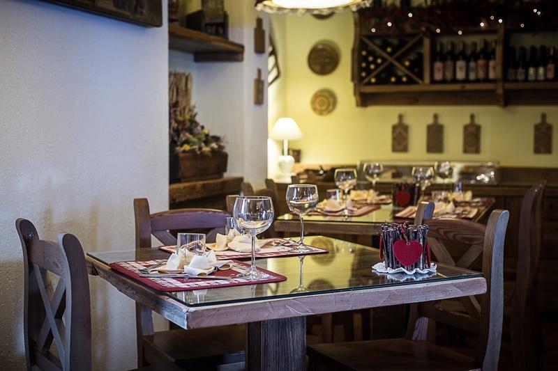 datteglio-ristorante4