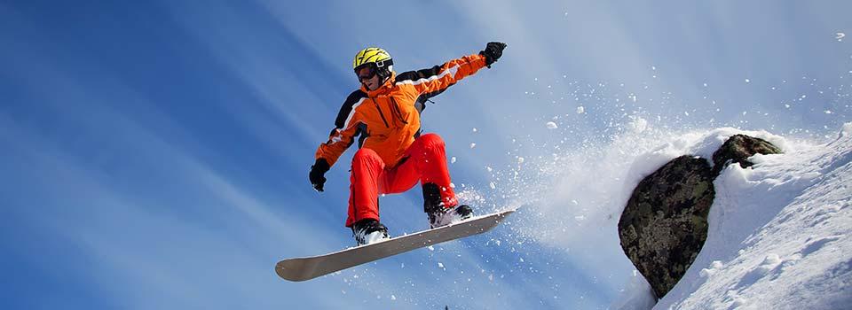 la-thuile-snowboard