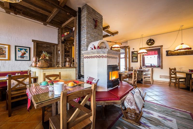 ristorante-a-la-thuile-2