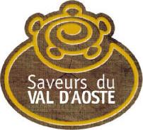 Saveurs du Val d'Aoste