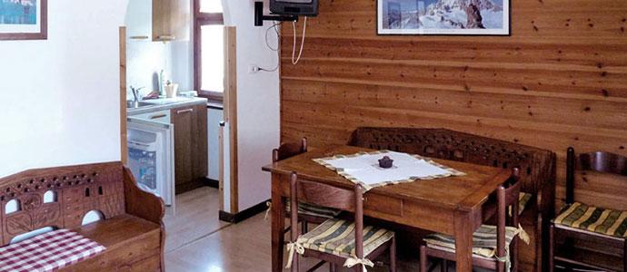 affitto-appartamento-a-la-thuile