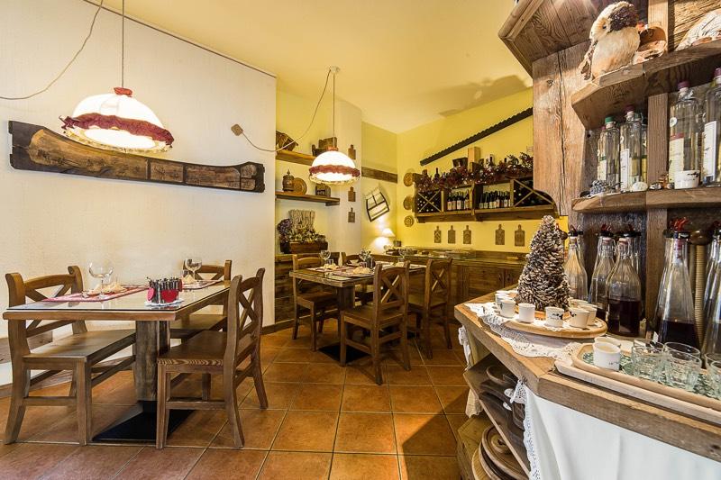 ristorante-a-la-thuile-1